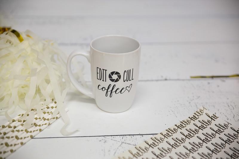 """$13 mug - <a href=""""https://www.etsy.com/listing/477083922"""">https://www.etsy.com/listing/477083922</a>"""