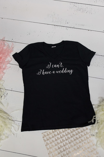 "$16 vneck shirt - same description as <a href=""https://www.etsy.com/listing/184386393"">https://www.etsy.com/listing/184386393</a>"