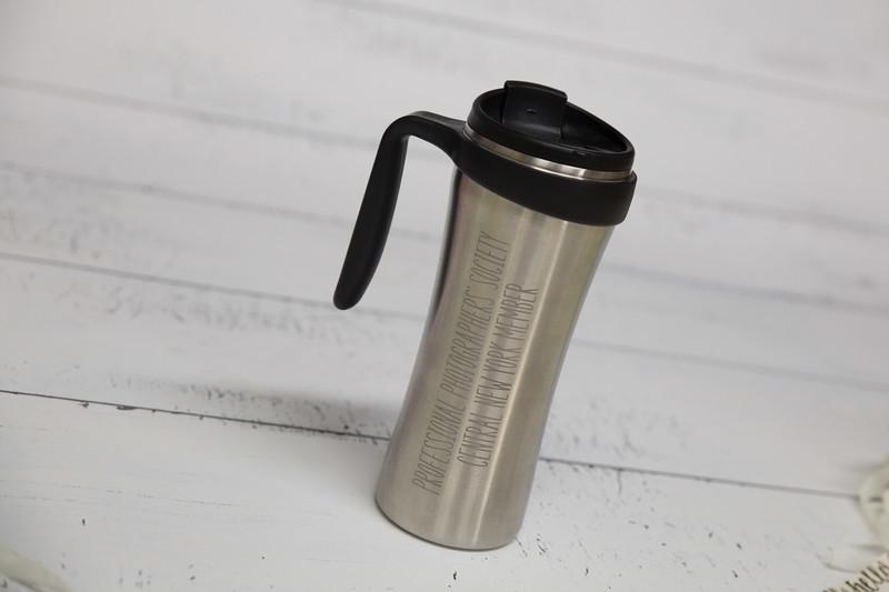 "$13 Etched travel mug - same description but ETCHED - <a href=""https://www.etsy.com/listing/525324107"">https://www.etsy.com/listing/525324107</a>"