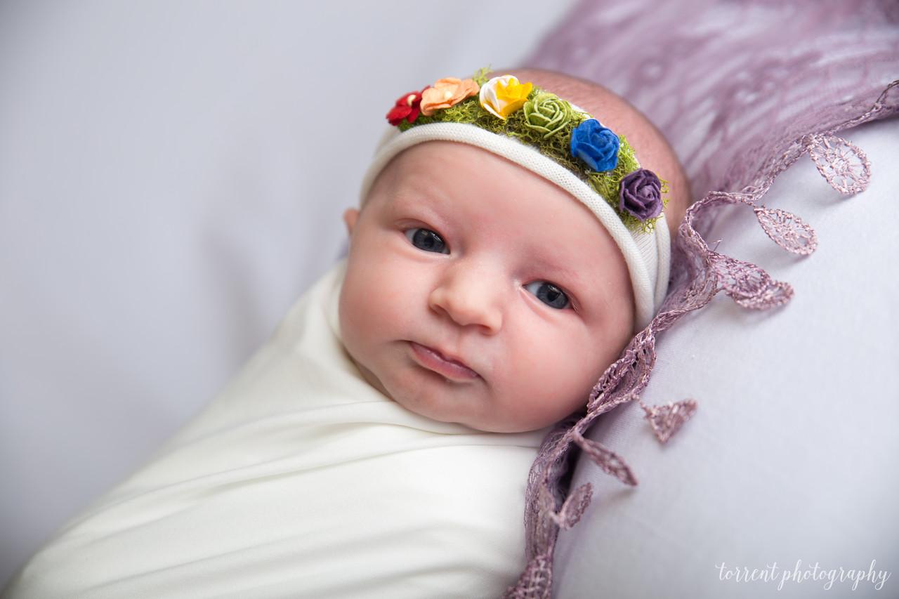 Paislee Newborn Proofs (6 of 77)