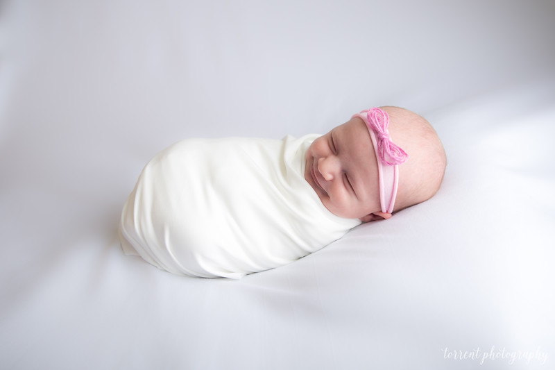 Paislee Newborn Proofs (14 of 77)