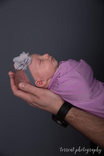 Paislee Newborn Proofs (74 of 77)