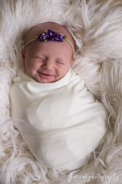 Paislee Newborn Proofs (35 of 77)
