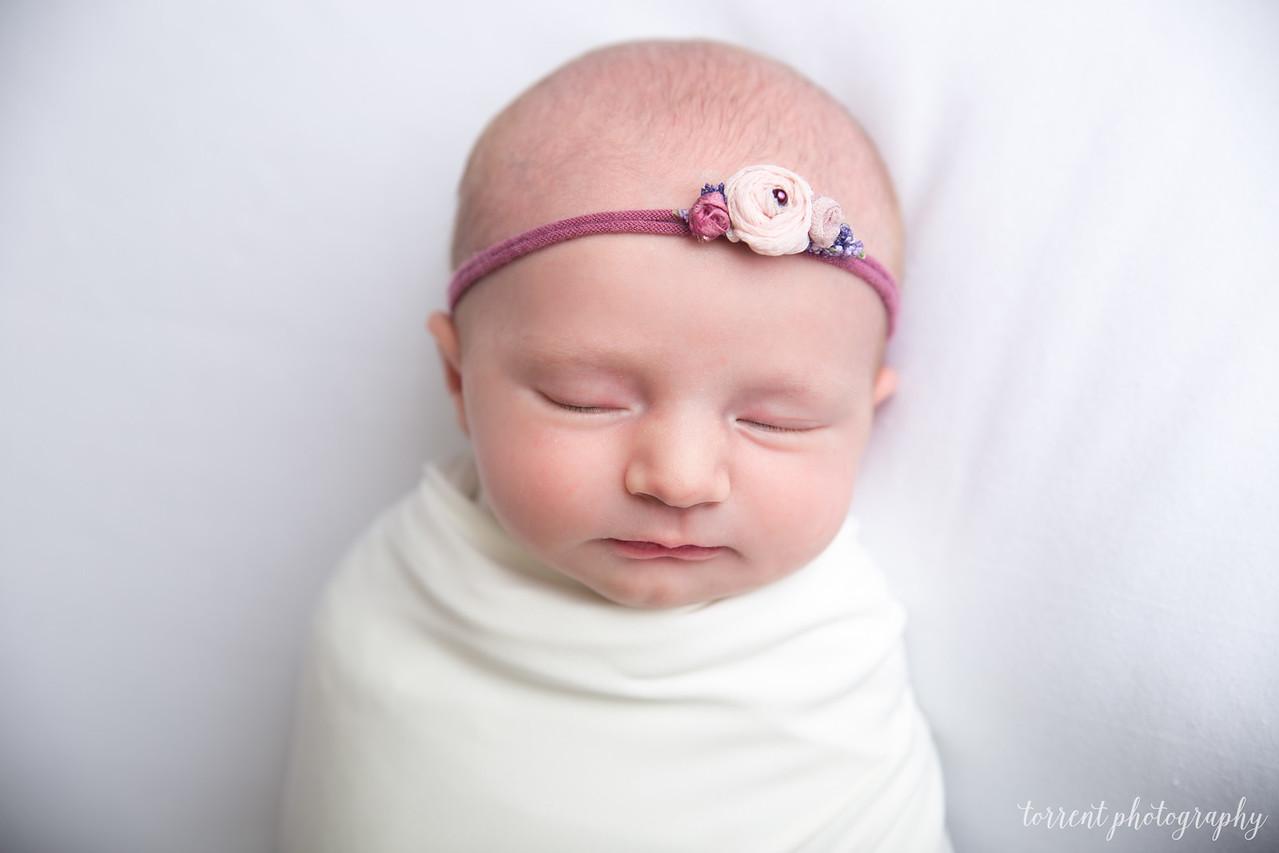 Paislee Newborn Proofs (21 of 77)