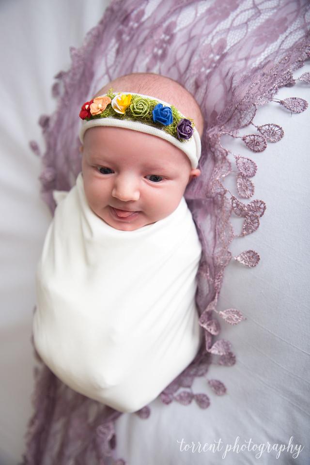 Paislee Newborn Proofs (3 of 77)