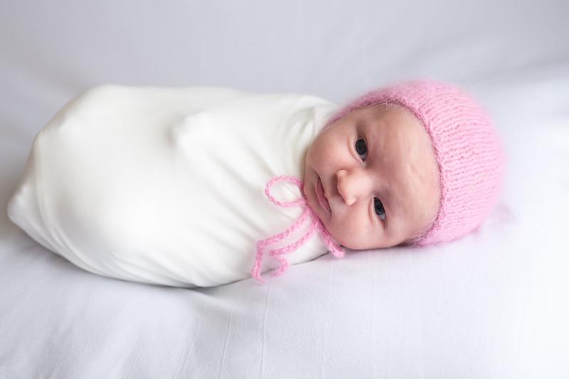 Paislee Newborn Proofs (17 of 77)