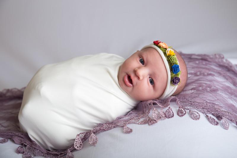 Paislee Newborn Proofs (1 of 77)