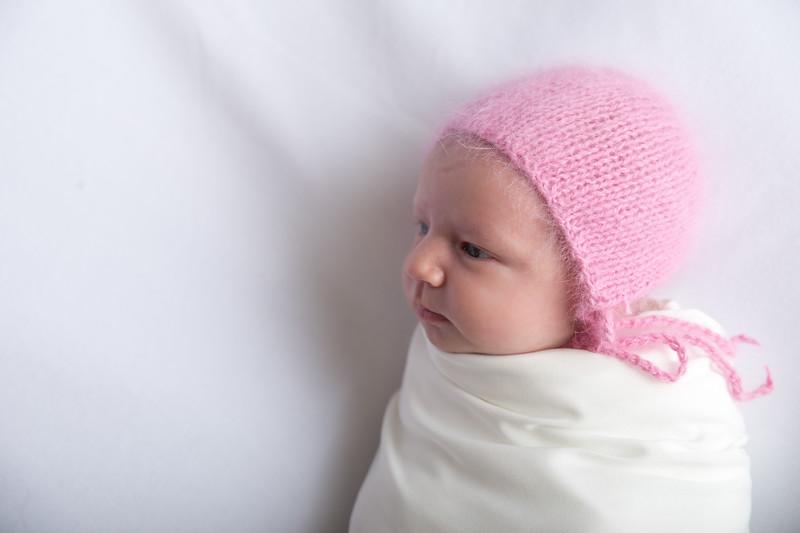 Paislee Newborn Proofs (18 of 77)