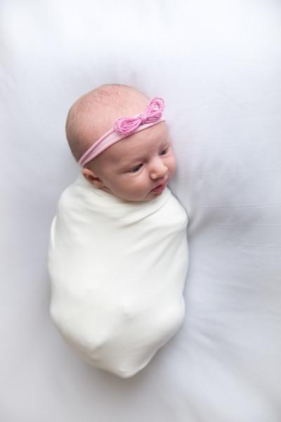 Paislee Newborn Proofs (9 of 77)