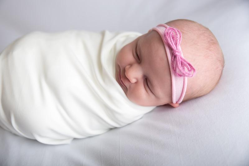 Paislee Newborn Proofs (15 of 77)
