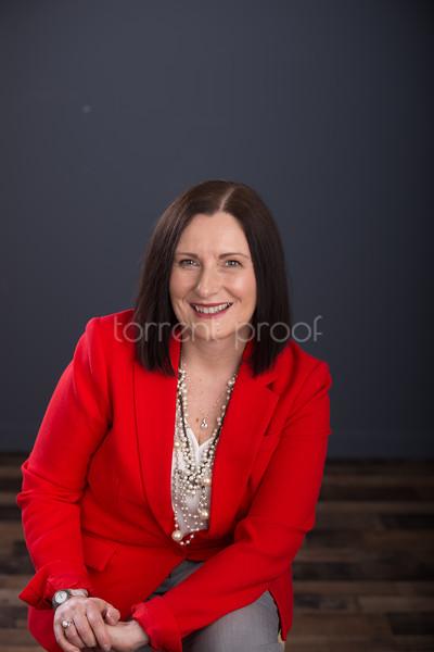 Paula O headshot proofs (40 of 41)