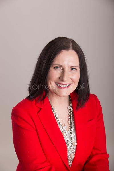 Paula O headshot proofs (30 of 41)