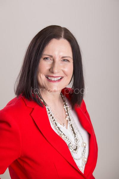 Paula O headshot proofs (26 of 41)