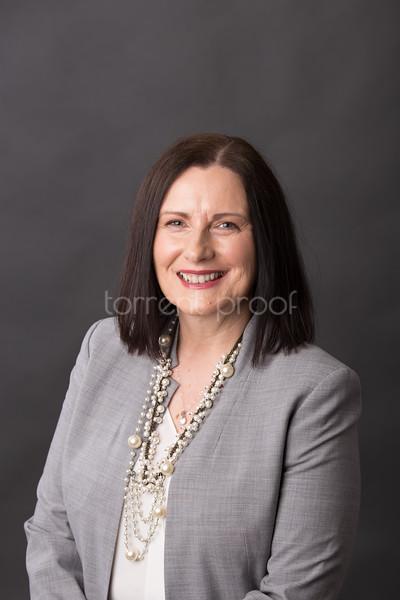 Paula O headshot proofs (17 of 41)