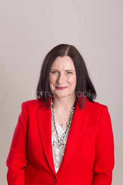 Paula O headshot proofs (25 of 41)