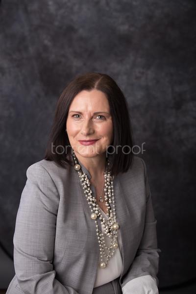 Paula O headshot proofs (5 of 41)