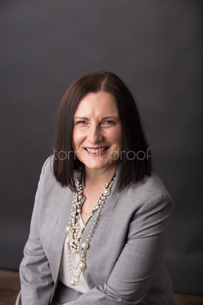 Paula O headshot proofs (19 of 41)