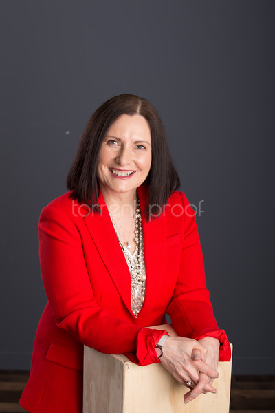 Paula O headshot proofs (34 of 41)