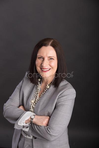 Paula O headshot proofs (15 of 41)