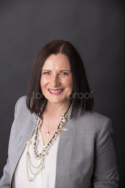 Paula O headshot proofs (20 of 41)