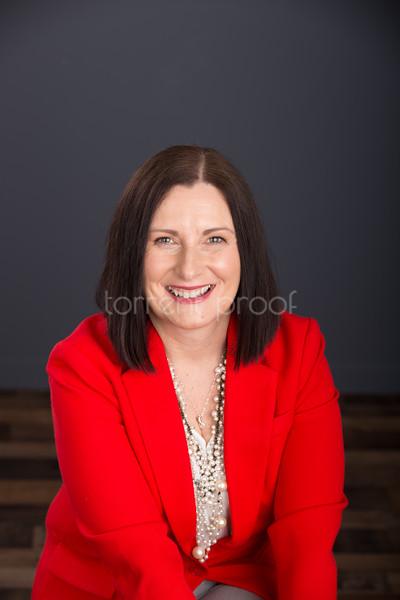 Paula O headshot proofs (37 of 41)