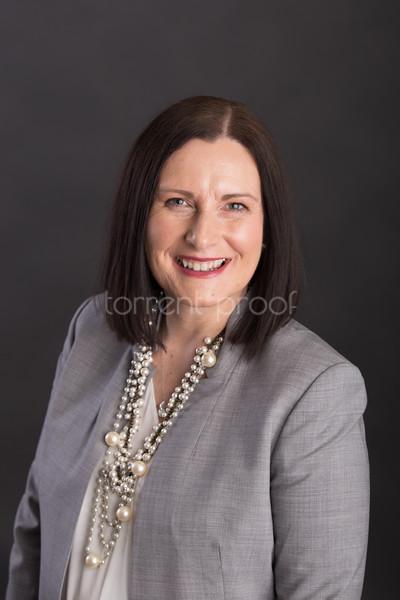 Paula O headshot proofs (13 of 41)