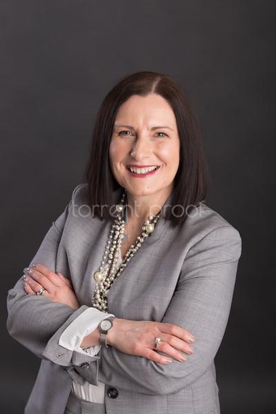 Paula O headshot proofs (14 of 41)