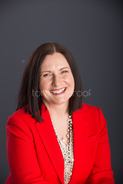 Paula O headshot proofs (31 of 41)