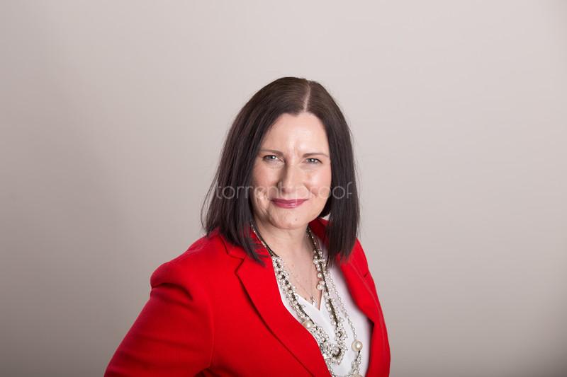Paula O headshot proofs (27 of 41)