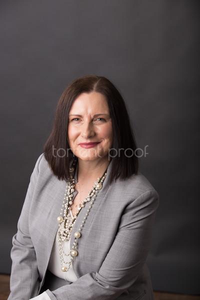 Paula O headshot proofs (18 of 41)