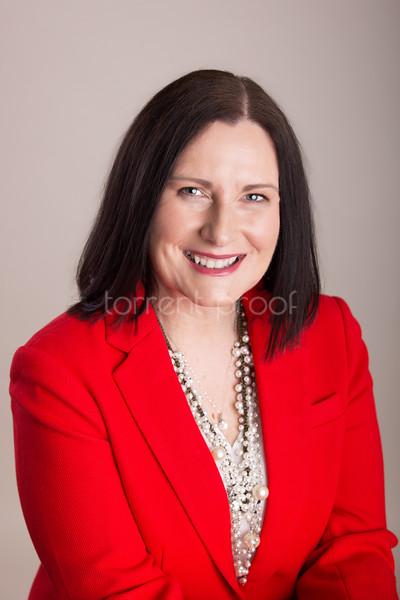 Paula O headshot proofs (29 of 41)