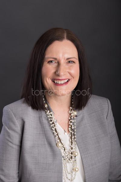 Paula O headshot proofs (12 of 41)