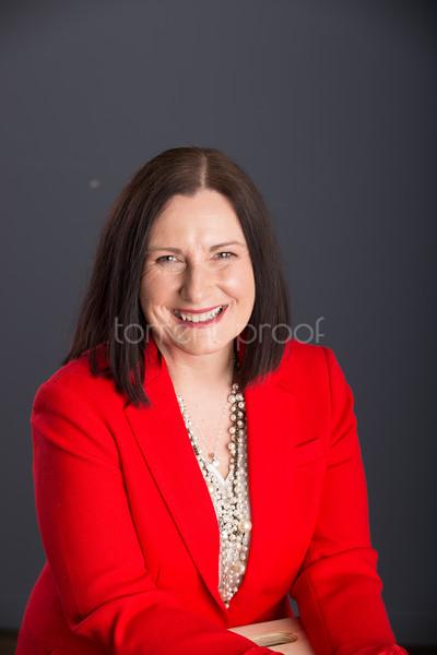 Paula O headshot proofs (33 of 41)