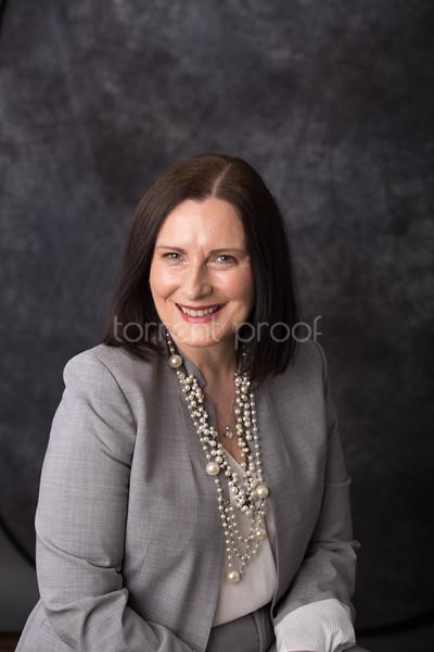 Paula O headshot proofs (6 of 41)
