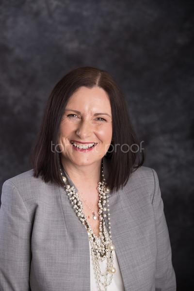 Paula O headshot proofs (11 of 41)