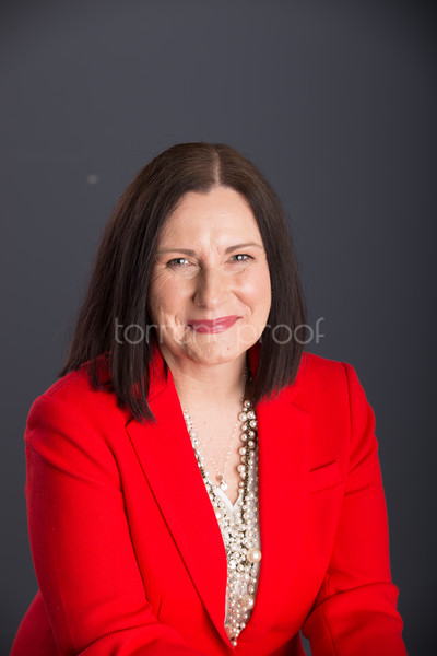 Paula O headshot proofs (32 of 41)
