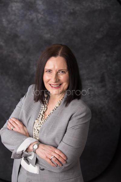 Paula O headshot proofs (10 of 41)