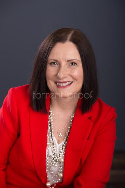 Paula O headshot proofs (41 of 41)