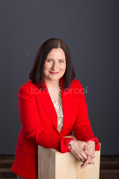 Paula O headshot proofs (35 of 41)