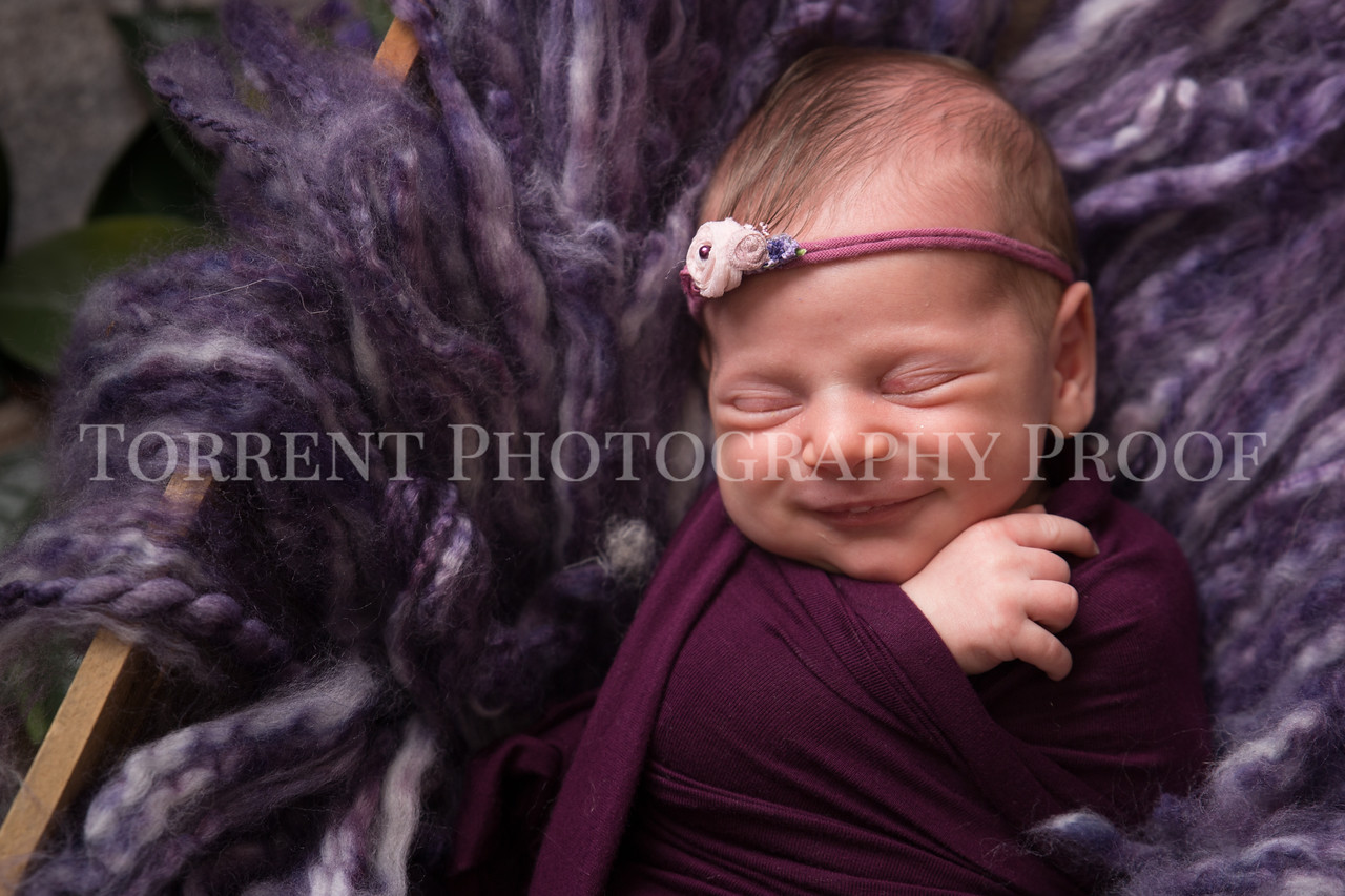 Rana Alkhouri Newborn (9 of 34)
