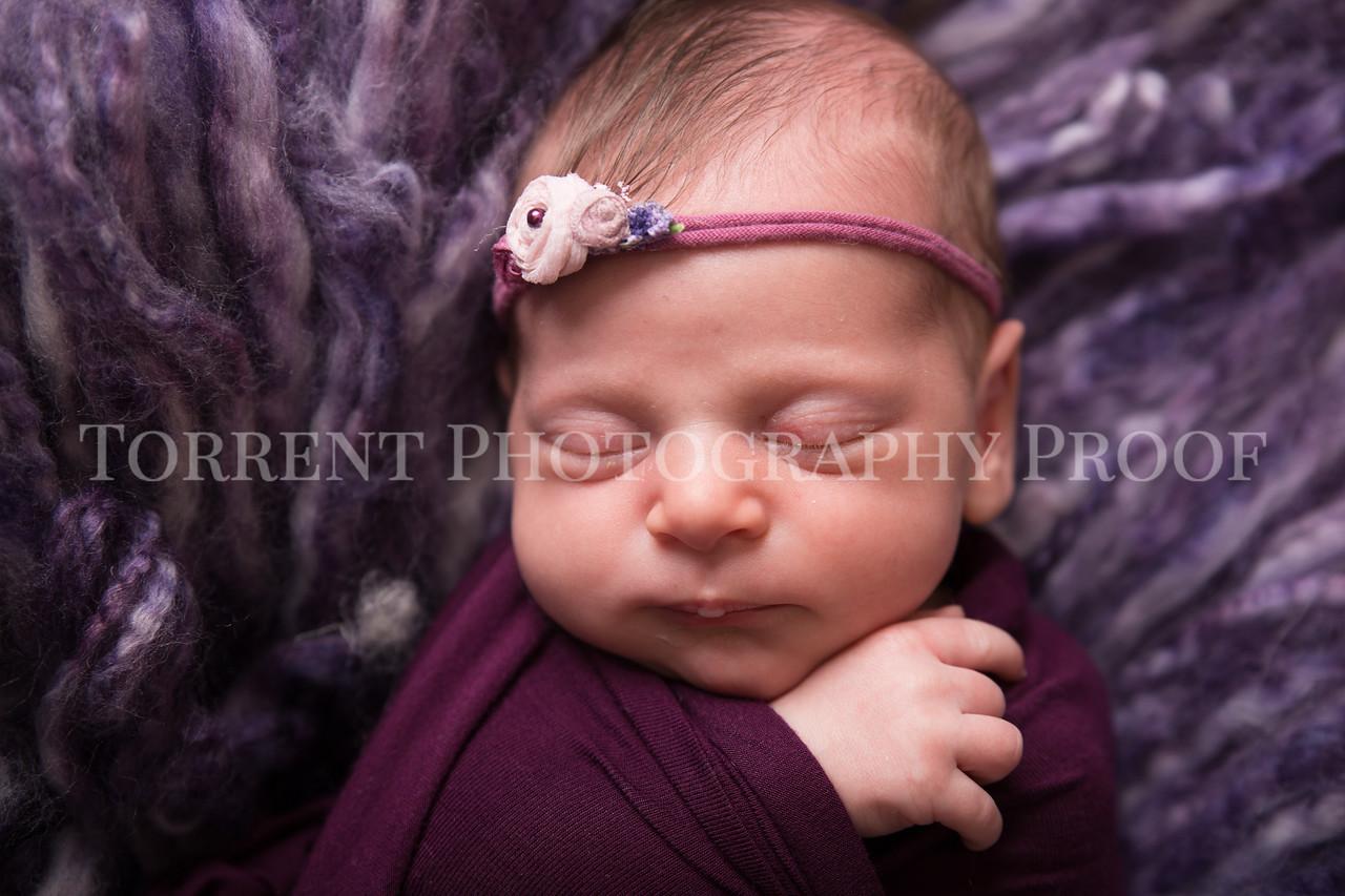Rana Alkhouri Newborn (10 of 34)