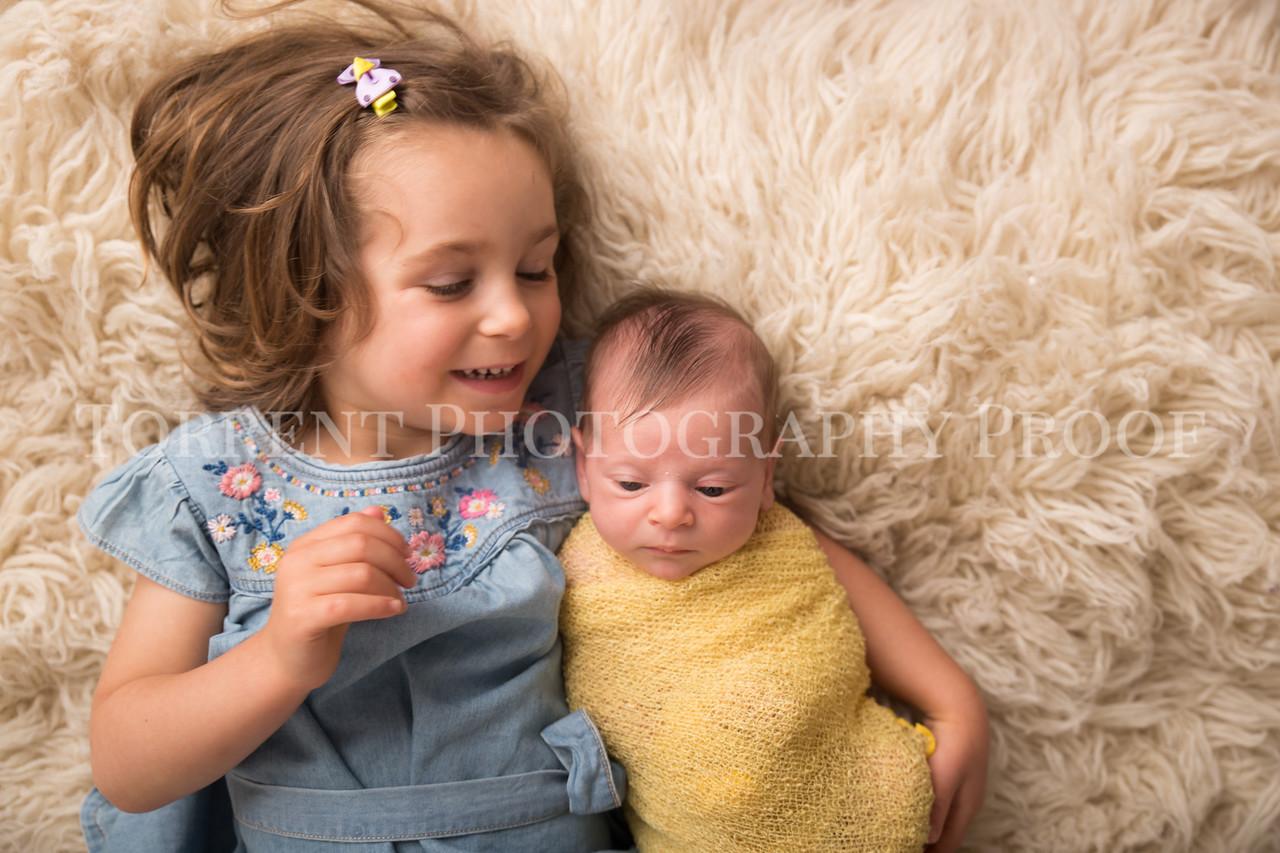 Rana Alkhouri Newborn (17 of 34)