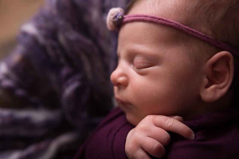 Rana Alkhouri Newborn (4 of 34)