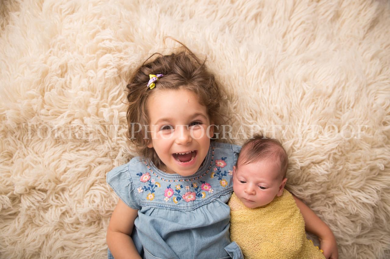 Rana Alkhouri Newborn (23 of 34)