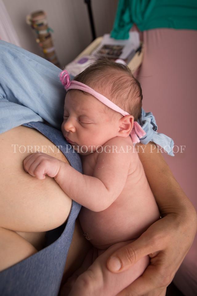 Rana Alkhouri Newborn (34 of 34)