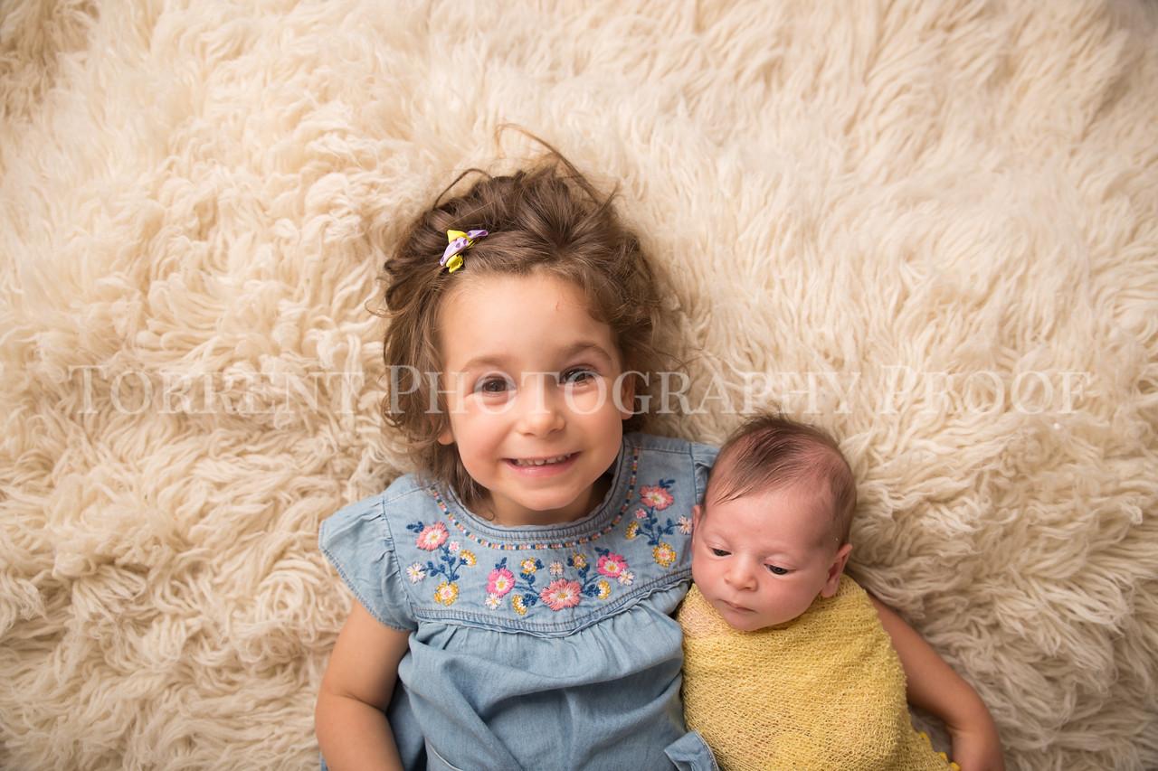 Rana Alkhouri Newborn (22 of 34)