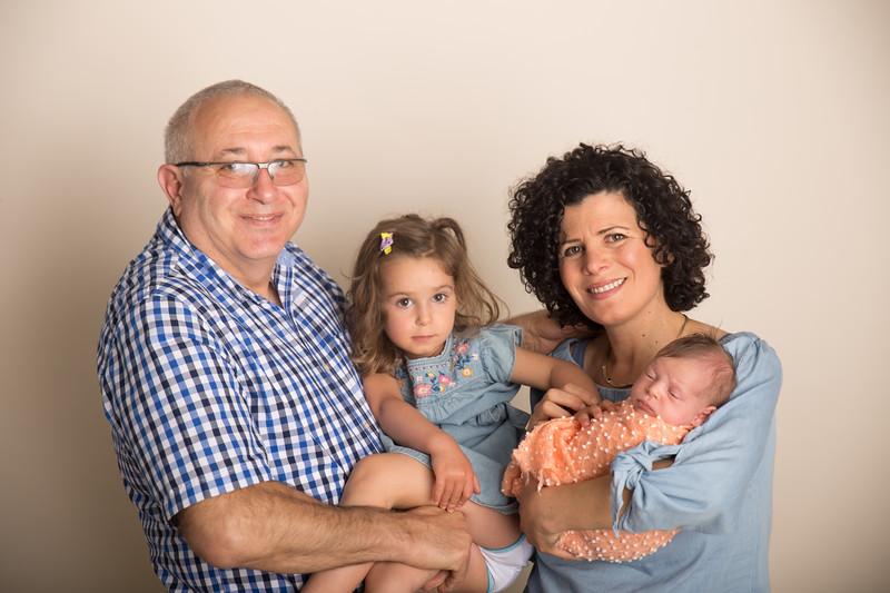 Rana Alkhouri Newborn (25 of 34)
