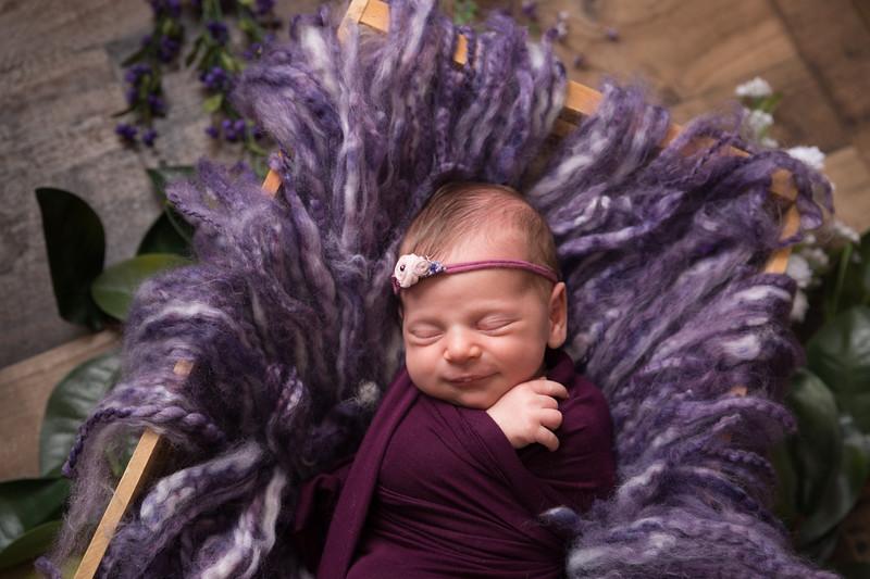 Rana Alkhouri Newborn (8 of 34)