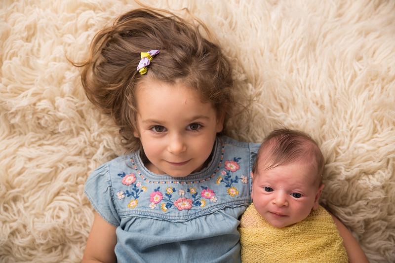 Rana Alkhouri Newborn (14 of 34)