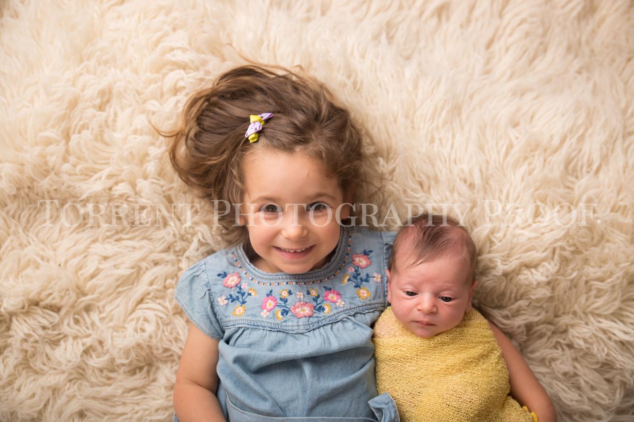Rana Alkhouri Newborn (16 of 34)